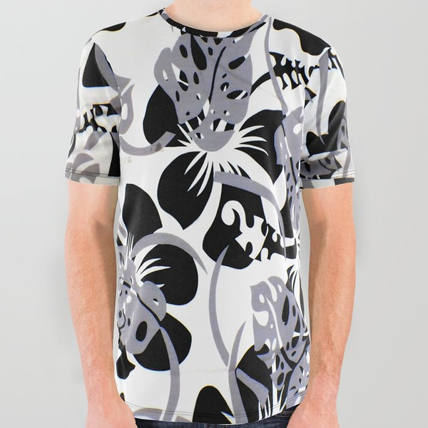 tapestry-008-all-over-graphic-tees.jpg