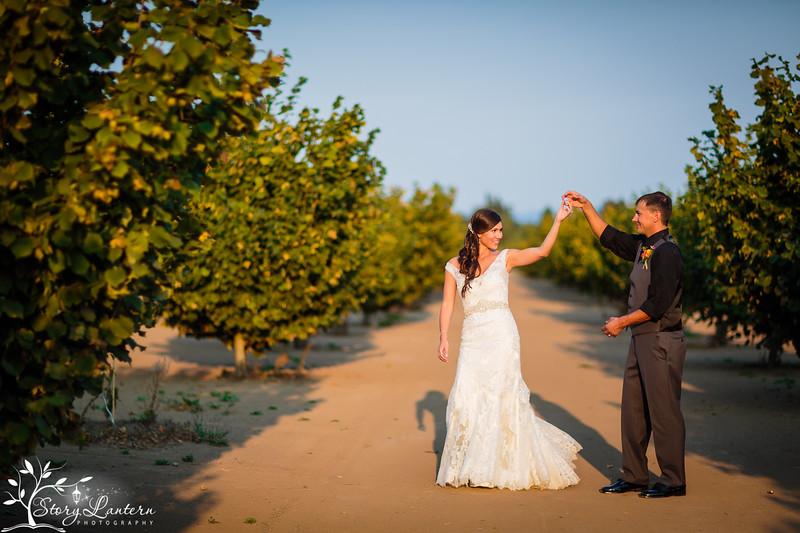 Wedding Previews (35 of 36).jpg