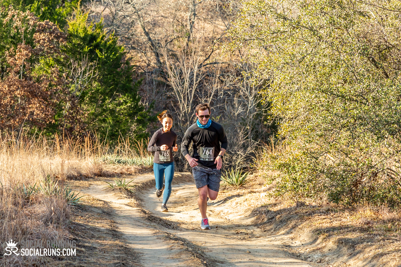 SR Trail Run Jan26 2019_CL_4595-Web.jpg