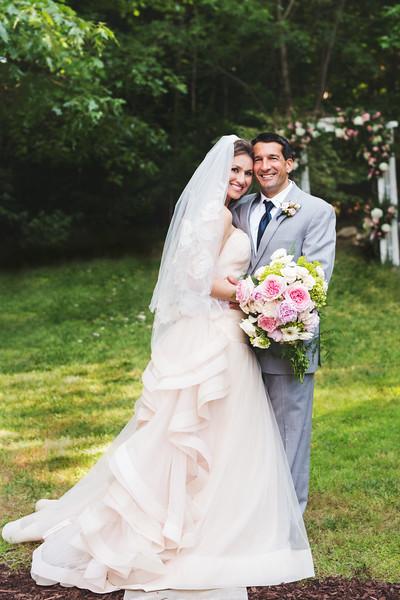 Wedding House High ResolutionIMG_5884-Edit.jpg