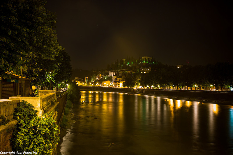Uploaded - Nothern Italy May 2012 0159.JPG