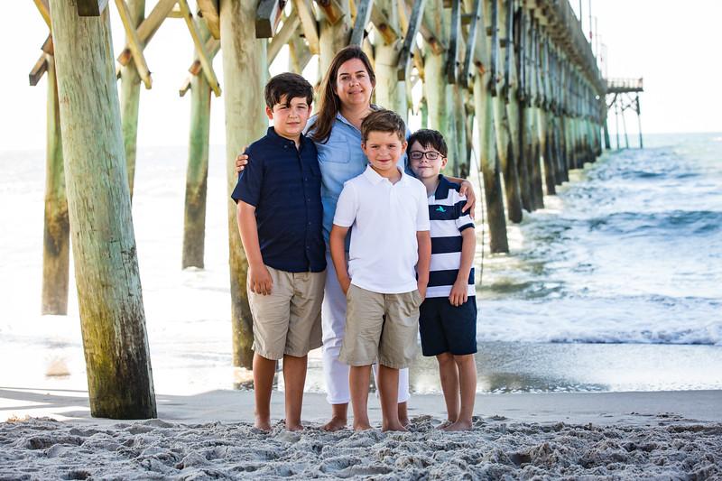 Family photography Surf City NC-298.jpg