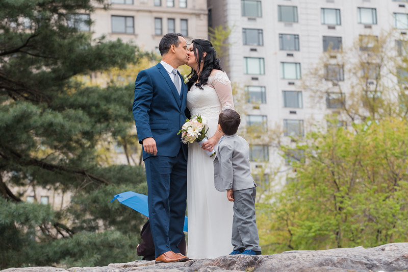 Central Park Wedding - Diana & Allen (188).jpg