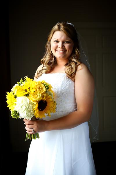 Breeden Wedding PRINT 5.16.15-214.jpg