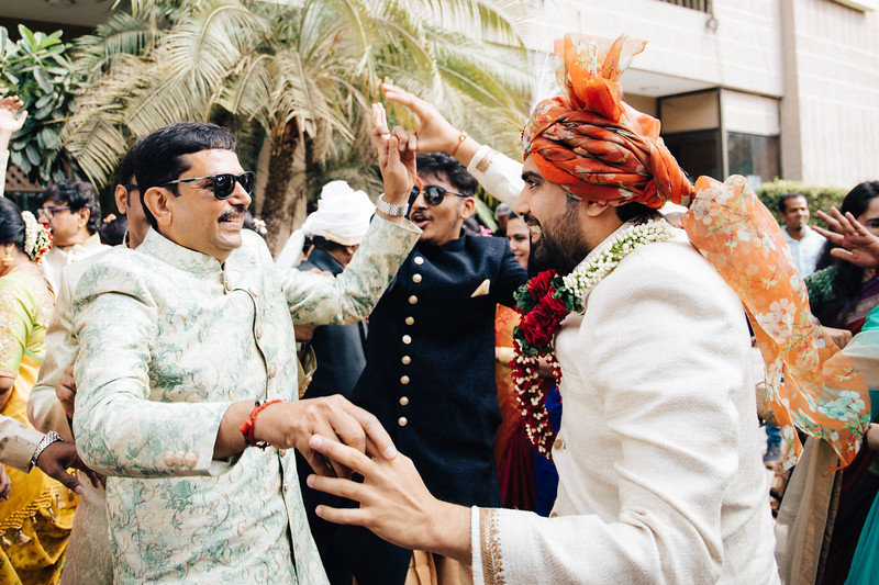 Poojan + Aneri - Wedding Day EOSR Card 1-1355.jpg
