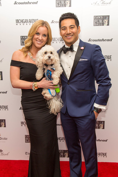 2016.11.18 - 2016 PAWS Chicago Fur Ball 114.jpg