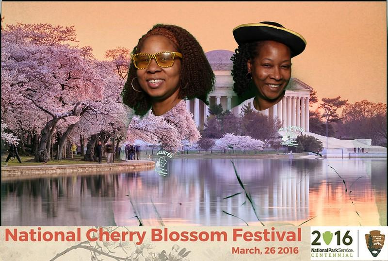 Boothie-NPS-CherryBlossom- (448).jpg