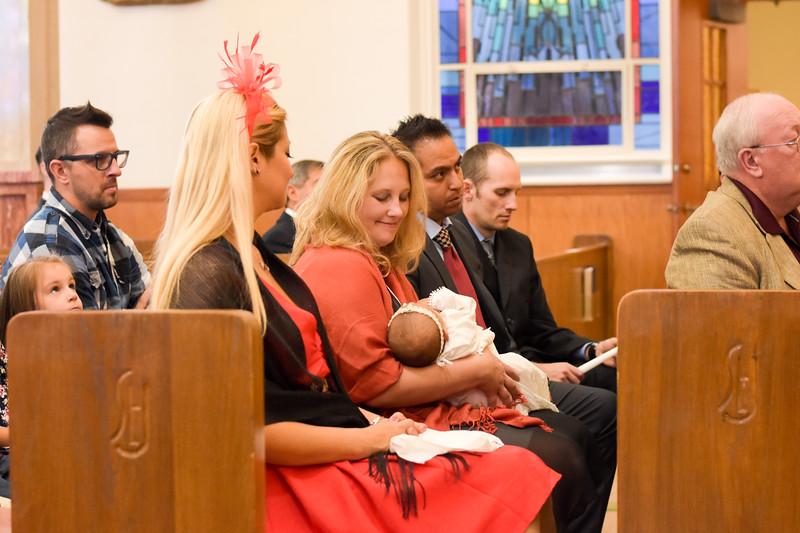 baptism-1162.JPG