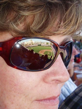 2008 08-31 Cubs vs. Philadelphia