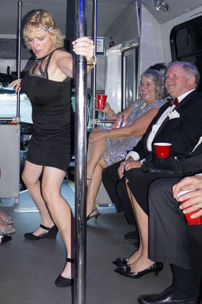 Gala Party Bus-21.jpg