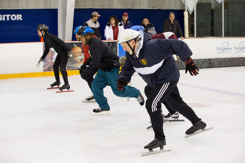 Special Olympics Speed Skating-30.jpg