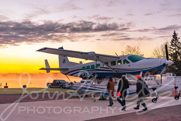 2020-10-03 Adventure Air D750 Edited HR