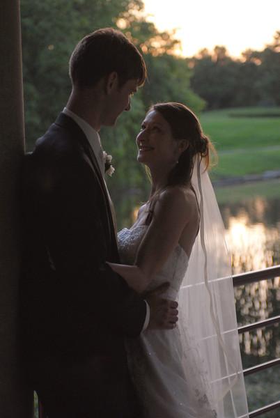 BeVier Wedding 582.jpg