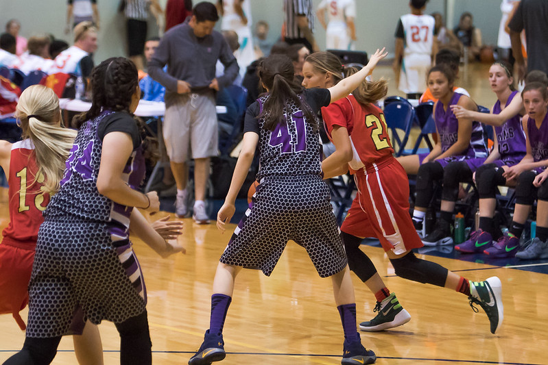 Basketball Tournament (31 of 232).jpg