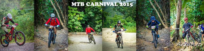 MTB Carnival 2015.jpg
