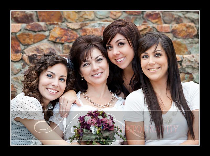 Nuttall Wedding 131.jpg