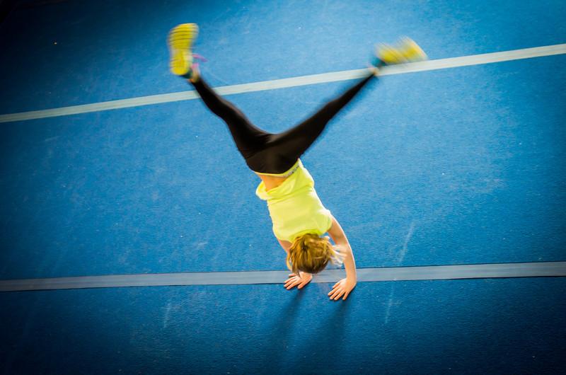 20140222-Mia Cheer Performance-PMG_4460.jpg