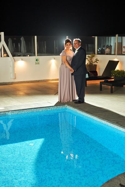 W0643 Ana Lucia Galvan 0341.jpg