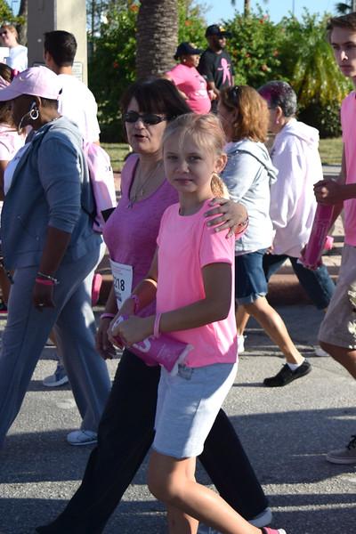 2014 Making Strides Against Breast Cancer in Daytona Beach (168).JPG