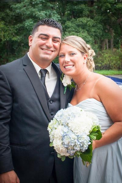 Anthony and Amandas Wedding Finals-139.jpg