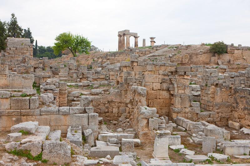 Greece-4-2-08-32913.jpg