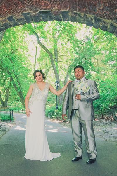 Henry & Marla - Central Park Wedding-59.jpg