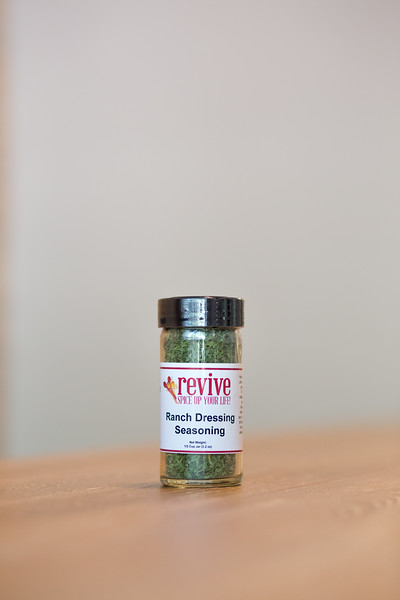 Revive Spices-17.jpg