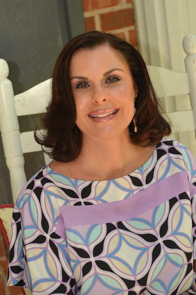 Lisa Louden Shaneybrook