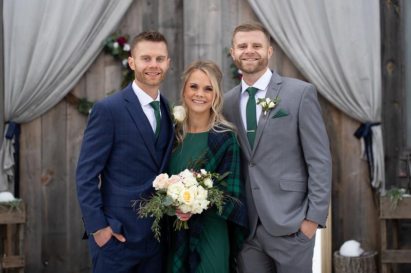 Blake Wedding Family-32.jpg