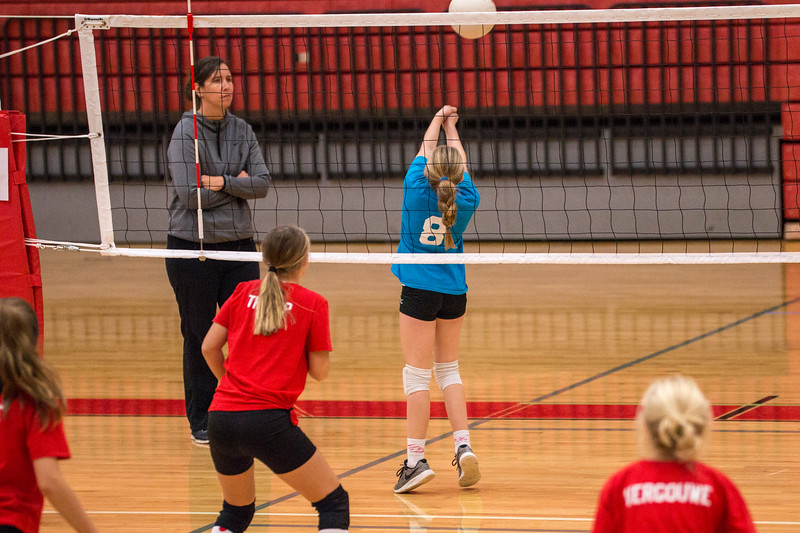 Rockford 6th Grade Volleyball Northview Tournament 11.4.17-0127.jpg