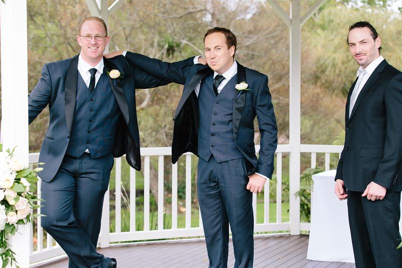 Adam & Katies Wedding (284 of 1081).jpg