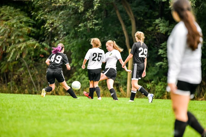 September 30, 2018 - PSC - U15 Girls White - Game-199.jpg