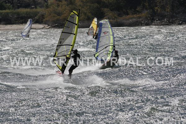 sun sep 9 dougs part I 12.15pm to 1.25pm ALL IMAGES LOADED