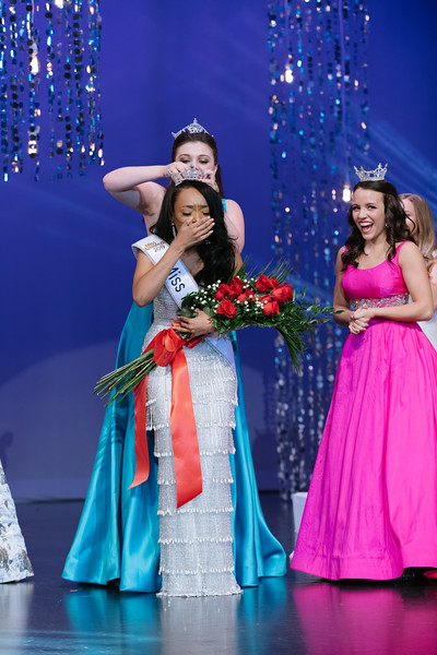 20190615_Miss Indiana Pageant-5003.jpg