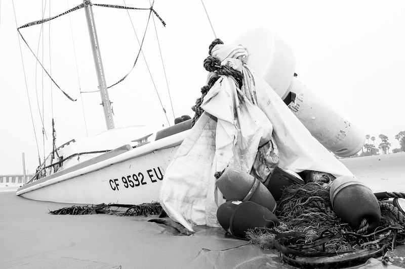 NSBC-D0013 Post Storm Beached Sailboat_master.jpg