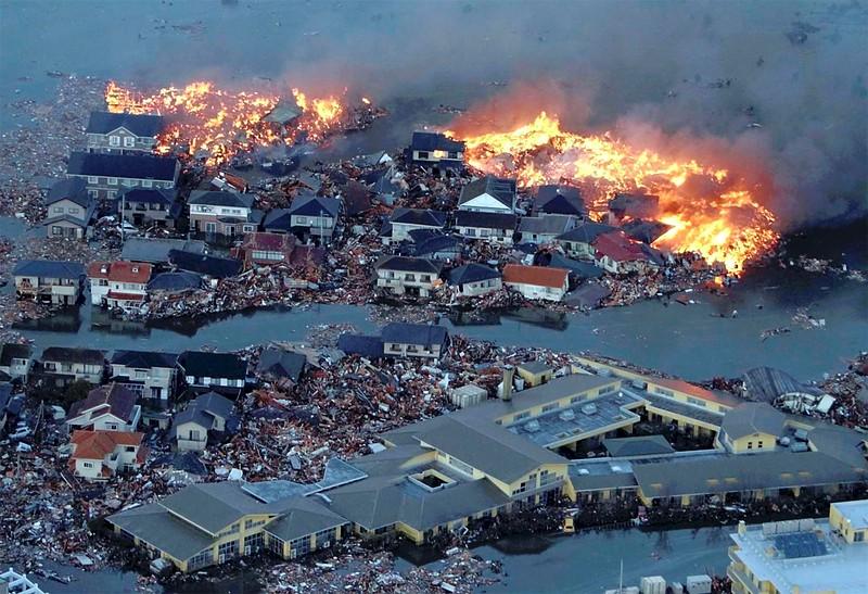 JapanEarthquake2011-127.jpg