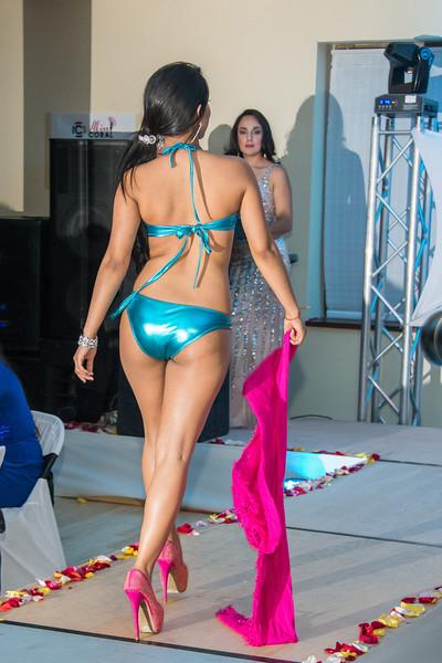Miss Coral 2015 192.jpg