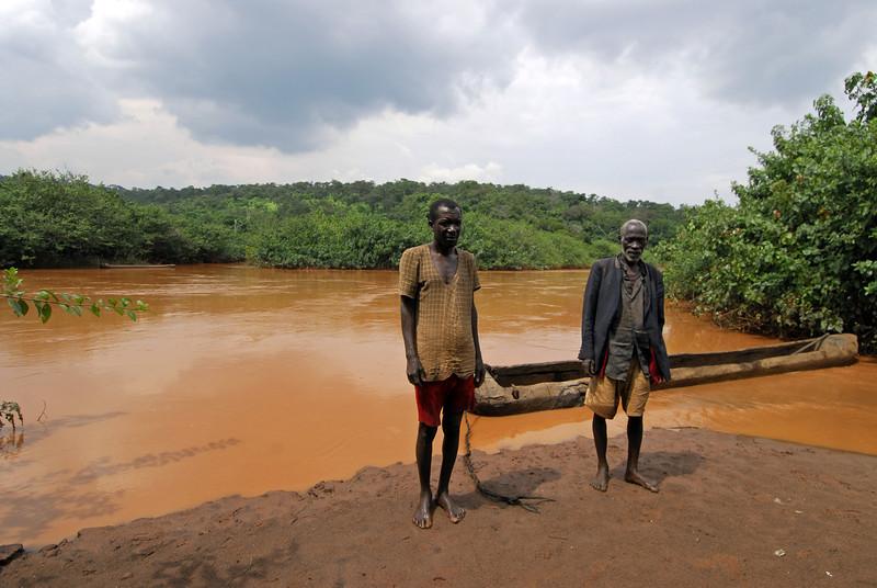 070114 4289 Burundi - Ruvubu Reserve _E _L ~E ~L.JPG