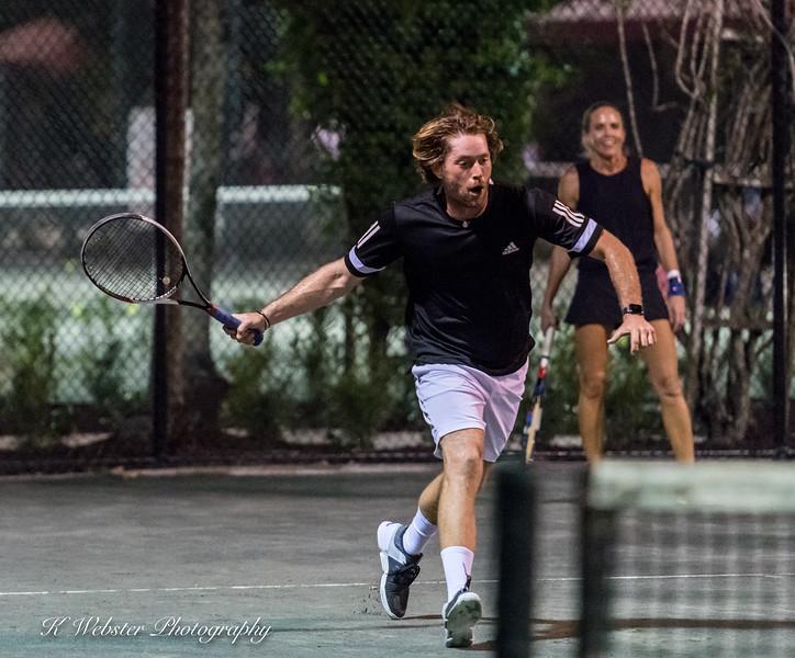 2018 KID Tennis Fundraiser-141.jpg