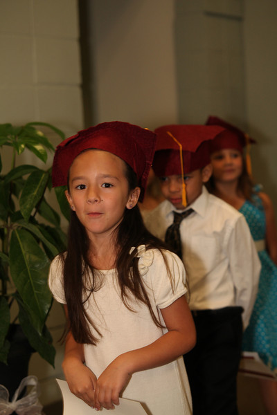 2012May18_MTA Kinder Grad_9812.JPG