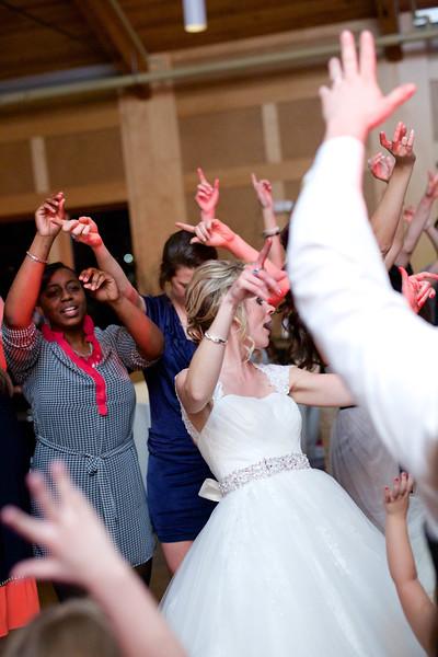 Le Cape Weddings - Meghan and Brandon_-551.jpg