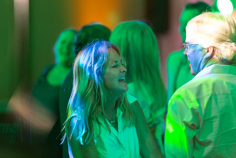 2019_11_Yachtail_Party_01468.jpg