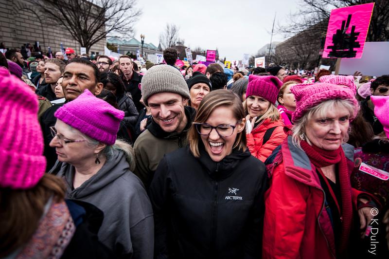 Womens_March_DC__20170121_KD_0138-2.jpg