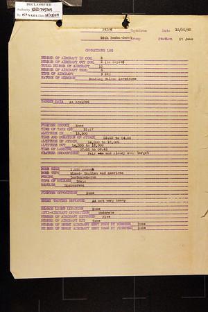 V: 10_30_1942