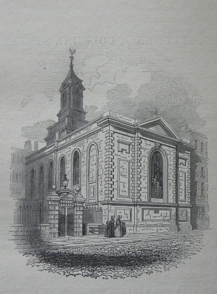 St Stephen Coleman Street (2).JPG