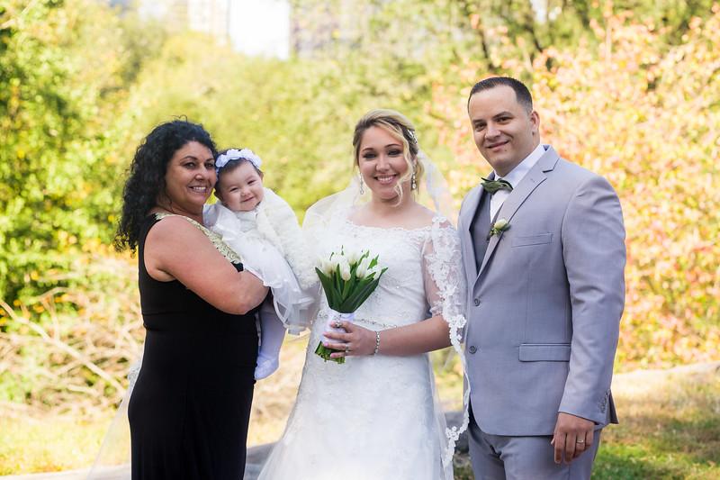 Central Park Wedding - Jessica & Reiniel-147.jpg