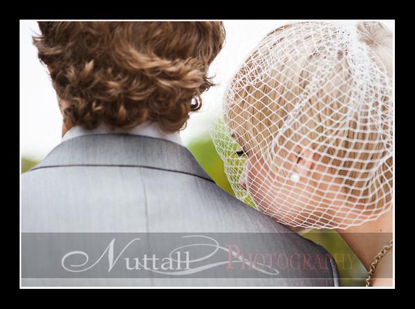 Christensen Wedding 135.jpg