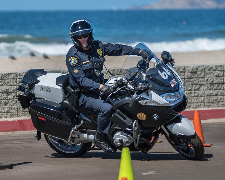 Rider 66-19.jpg