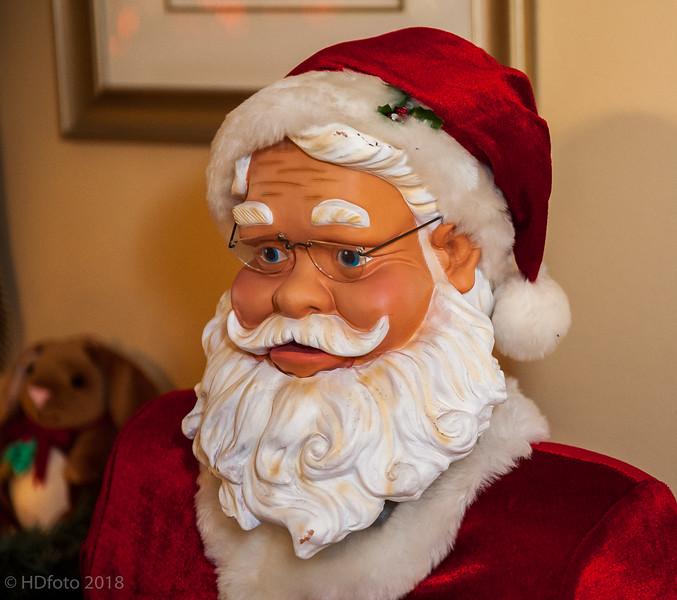 DeLaune Christmas ,December 22, 2018,-107.jpg