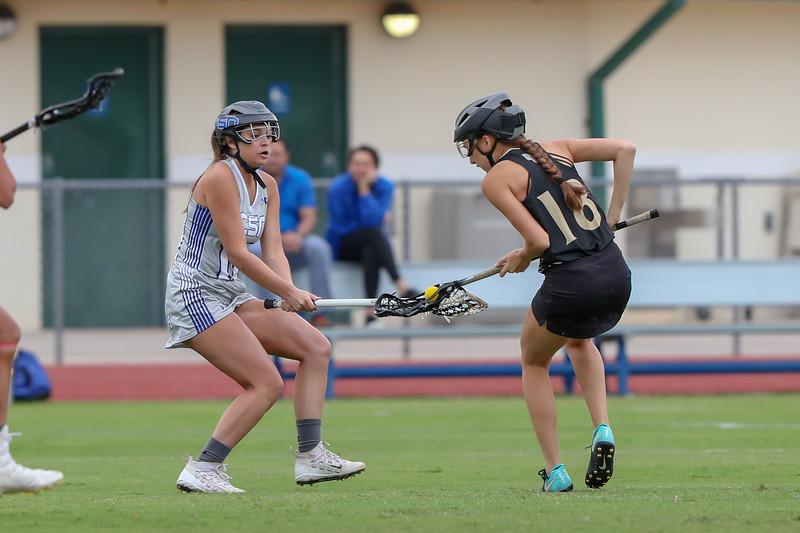 3.5.19 CSN Girls Varsity Lacrosse vs GGHS-28.jpg